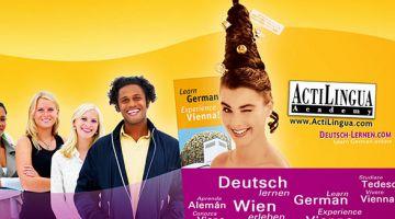 Ранно записване за курс по немски в Австрия с отстъпка от 50 евро!