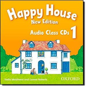HappyHouse1